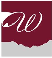 Wunderwerk Schwerin Logo